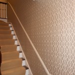 interior-design-dublin-stairs