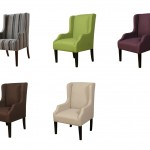 hannah armchairs[1]